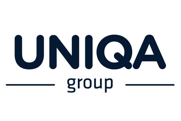 Hængekøje med Orange Striber