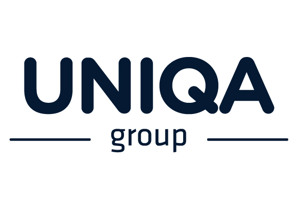 Uniqa Calisthenics - Parallel Barre